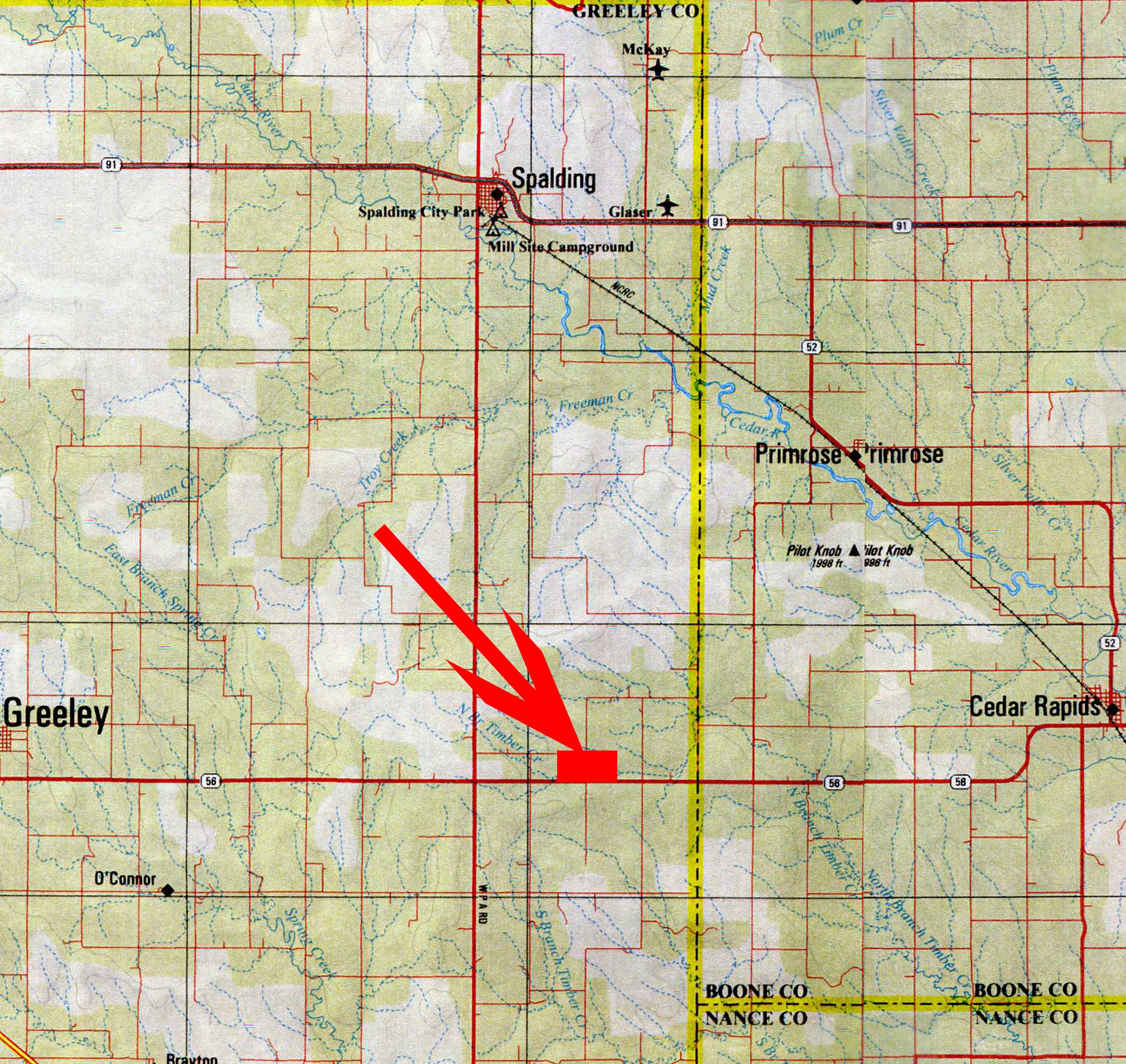 Location Map_BIR-1002