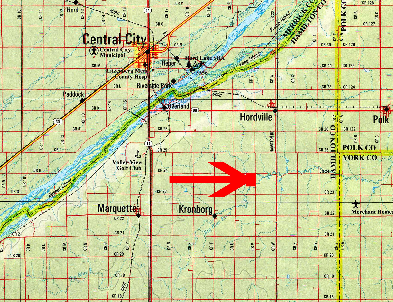 Location Map_BIR1001