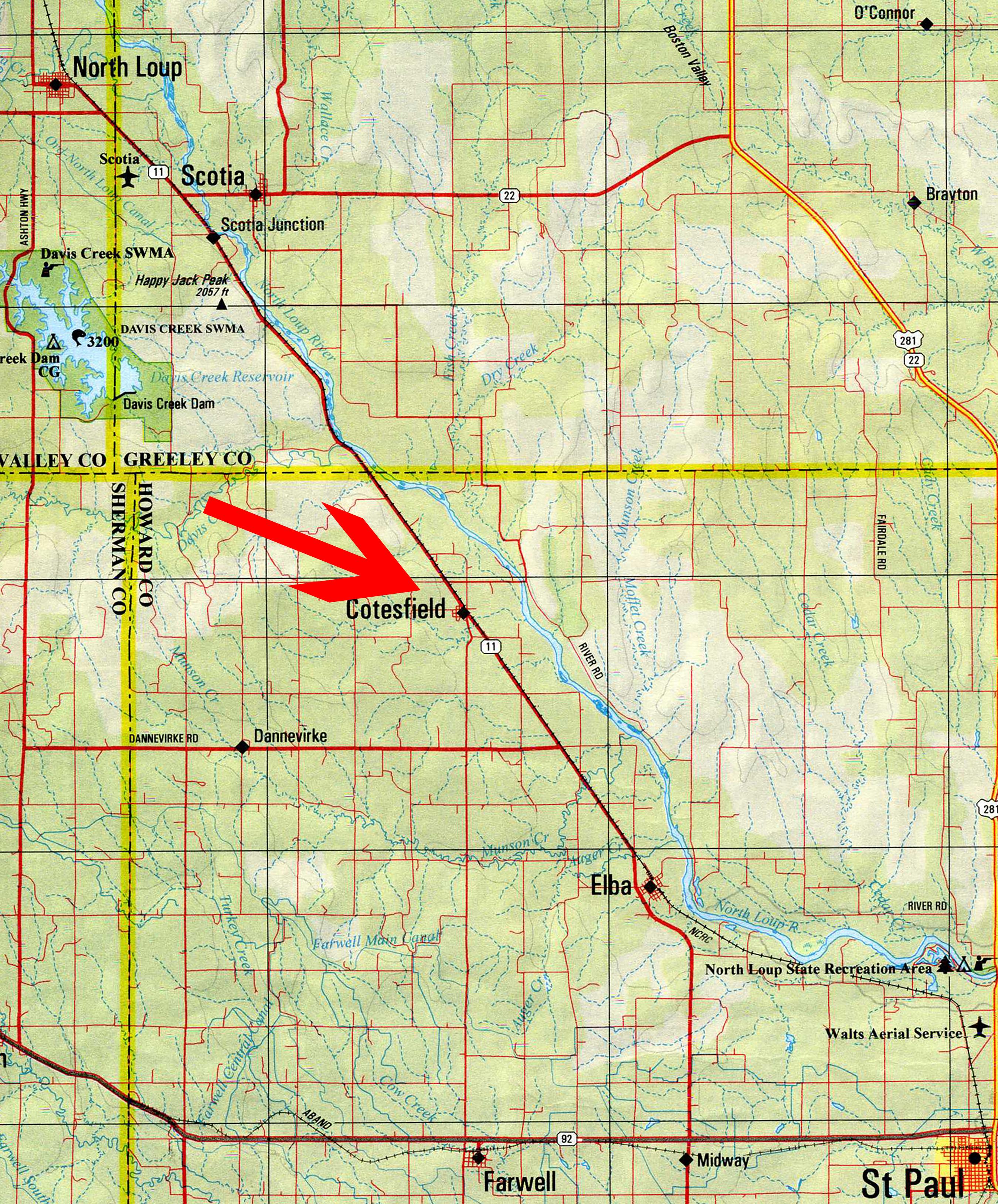 Location Map_BIR41