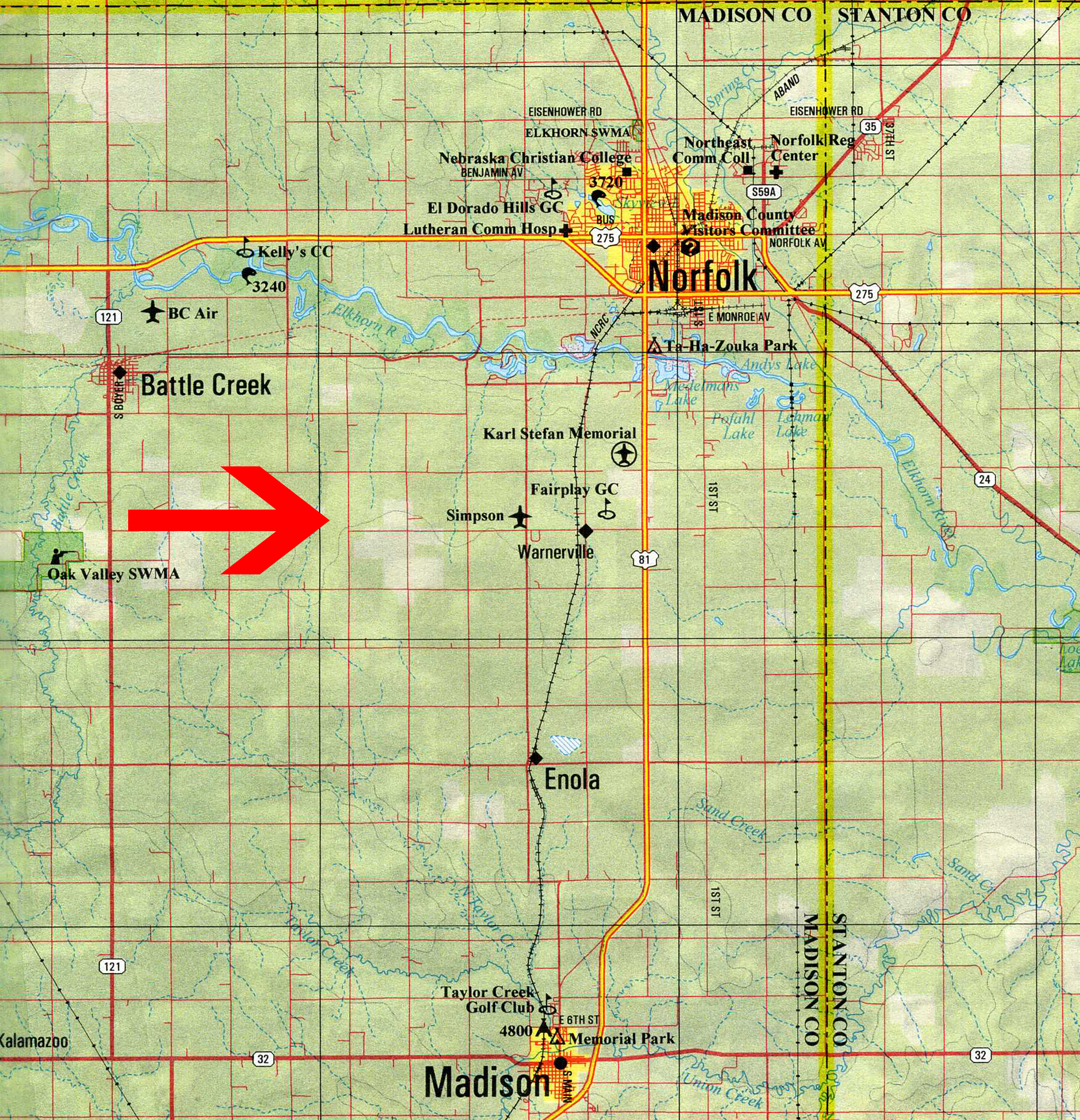 Location Map_Zach