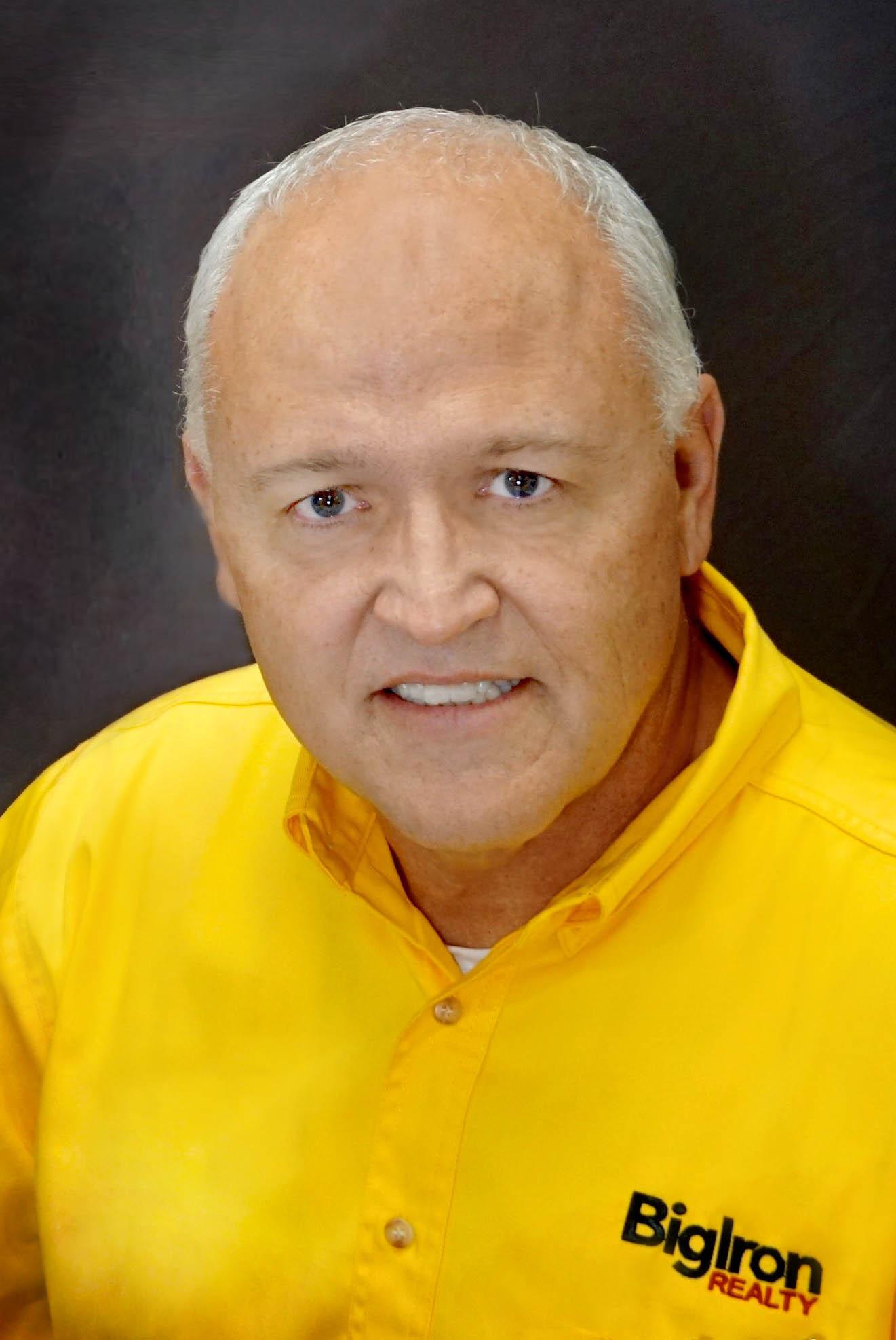 Roger-Bode-Yellow-Shirt-150x150.jpg