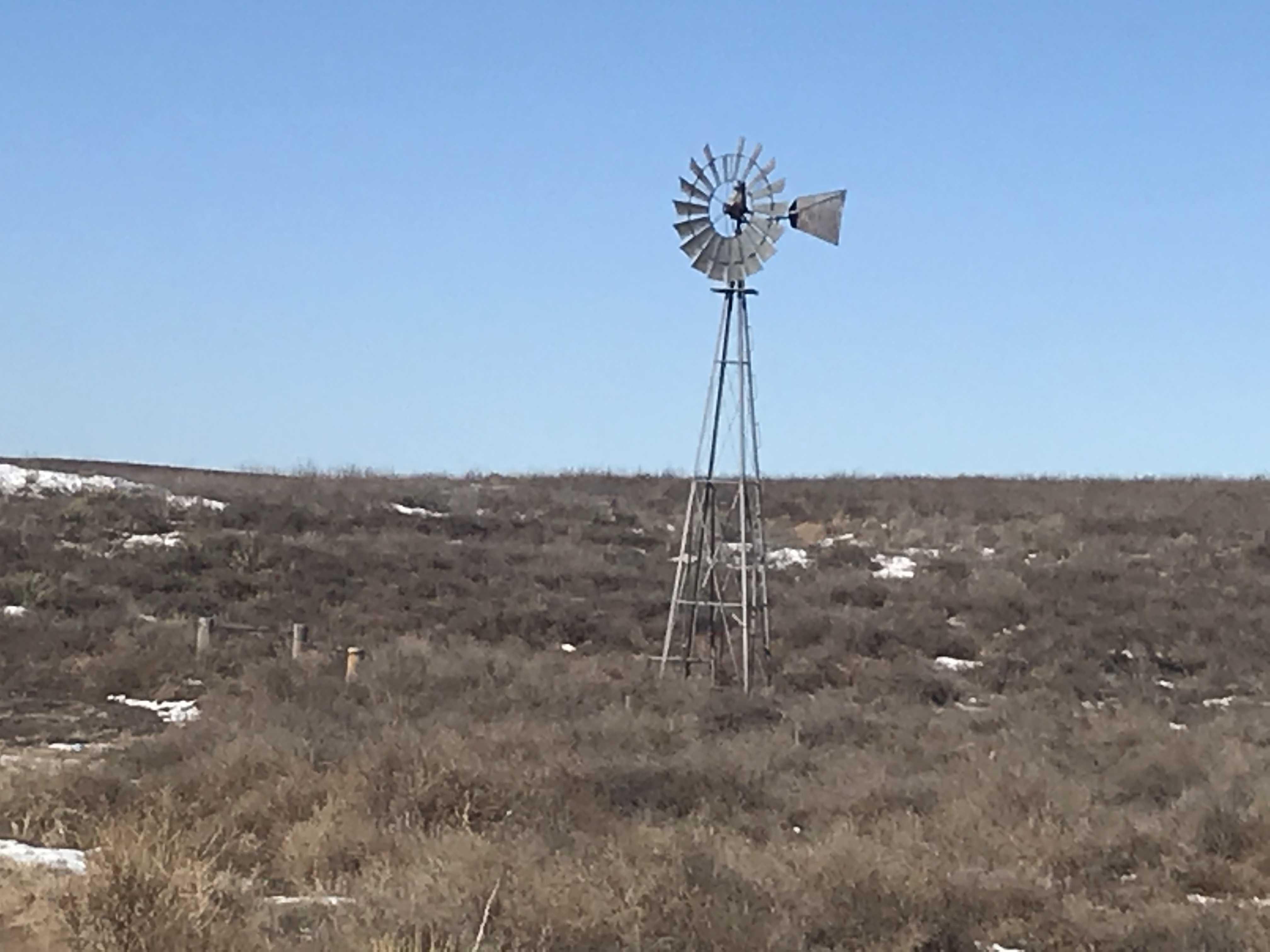 Tract-3-Windmill.jpg
