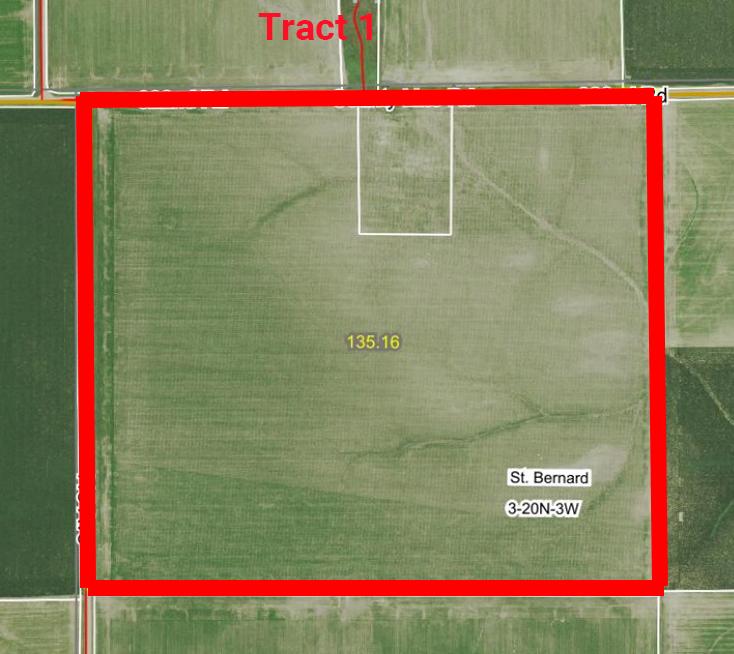 Aerial Map_1BIR46