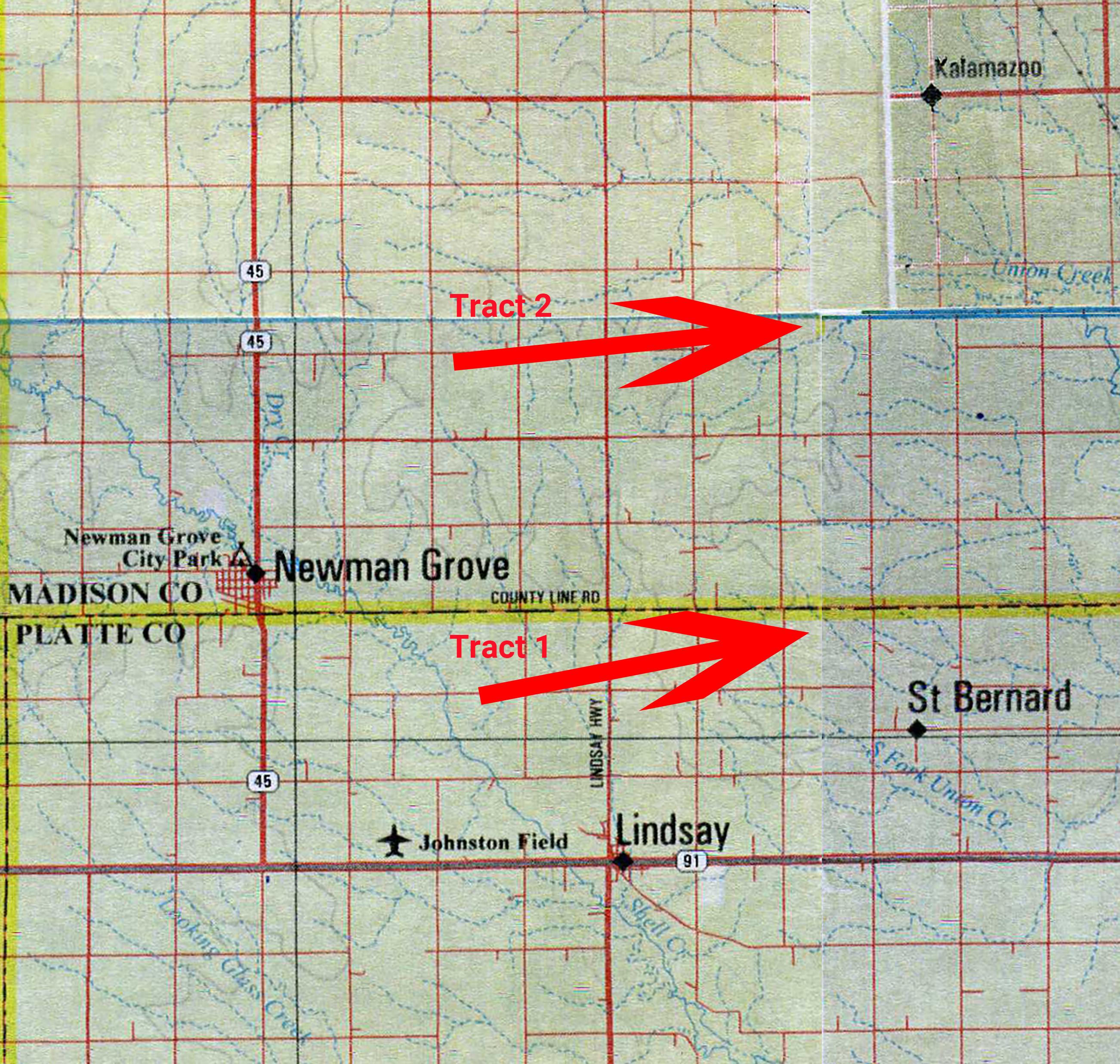 Location Map_ABIR46