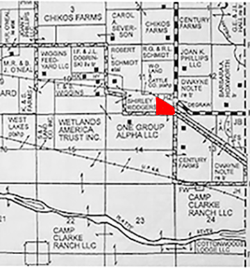 Plat Map_BIR47
