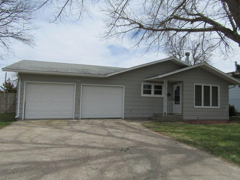585 Austin Colby, Kansas