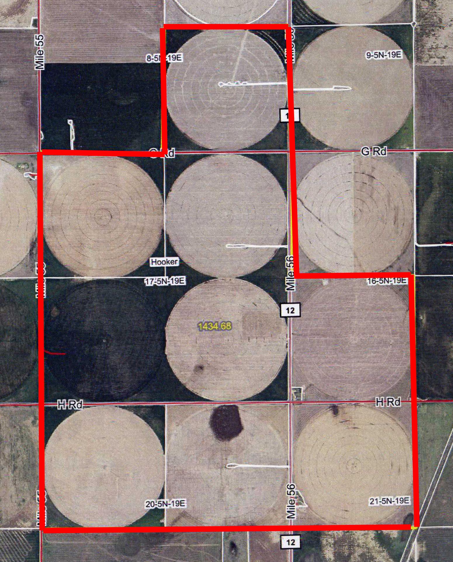 Aerial Map_BIR1006