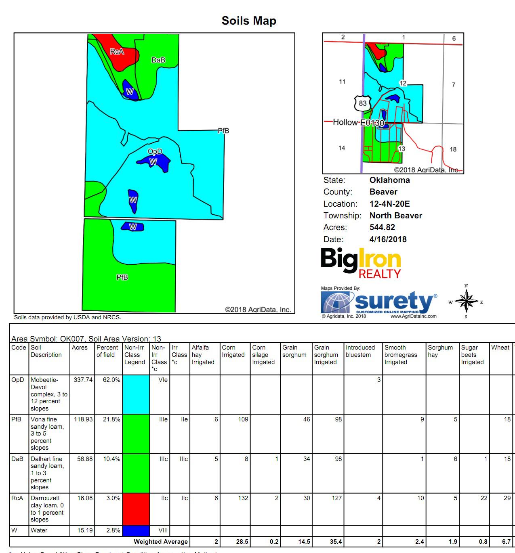 Soil Map_BIR1004