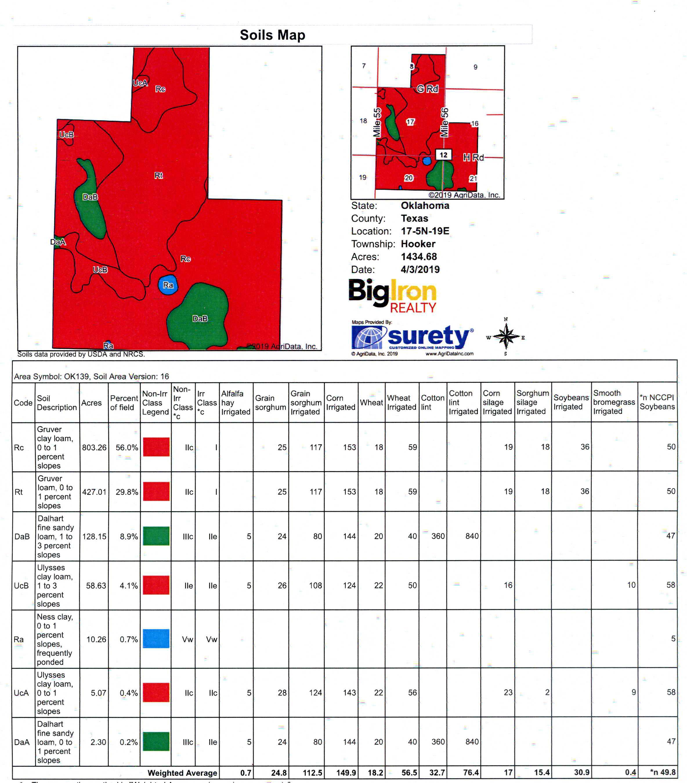 Soil Map_BIR1006