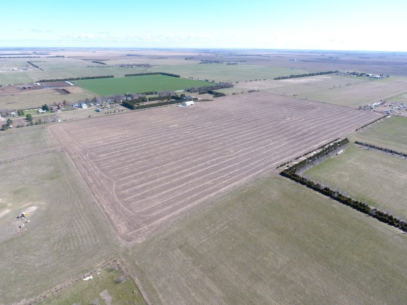 37.96+/- Acres Holt County, Nebraska