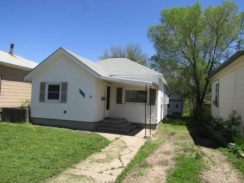 145 South Garfield Colby, Kansas
