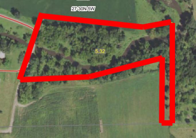 Aerial Map_BIR1011