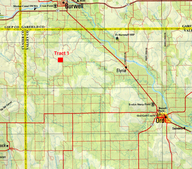 Location Map 1_BIR53
