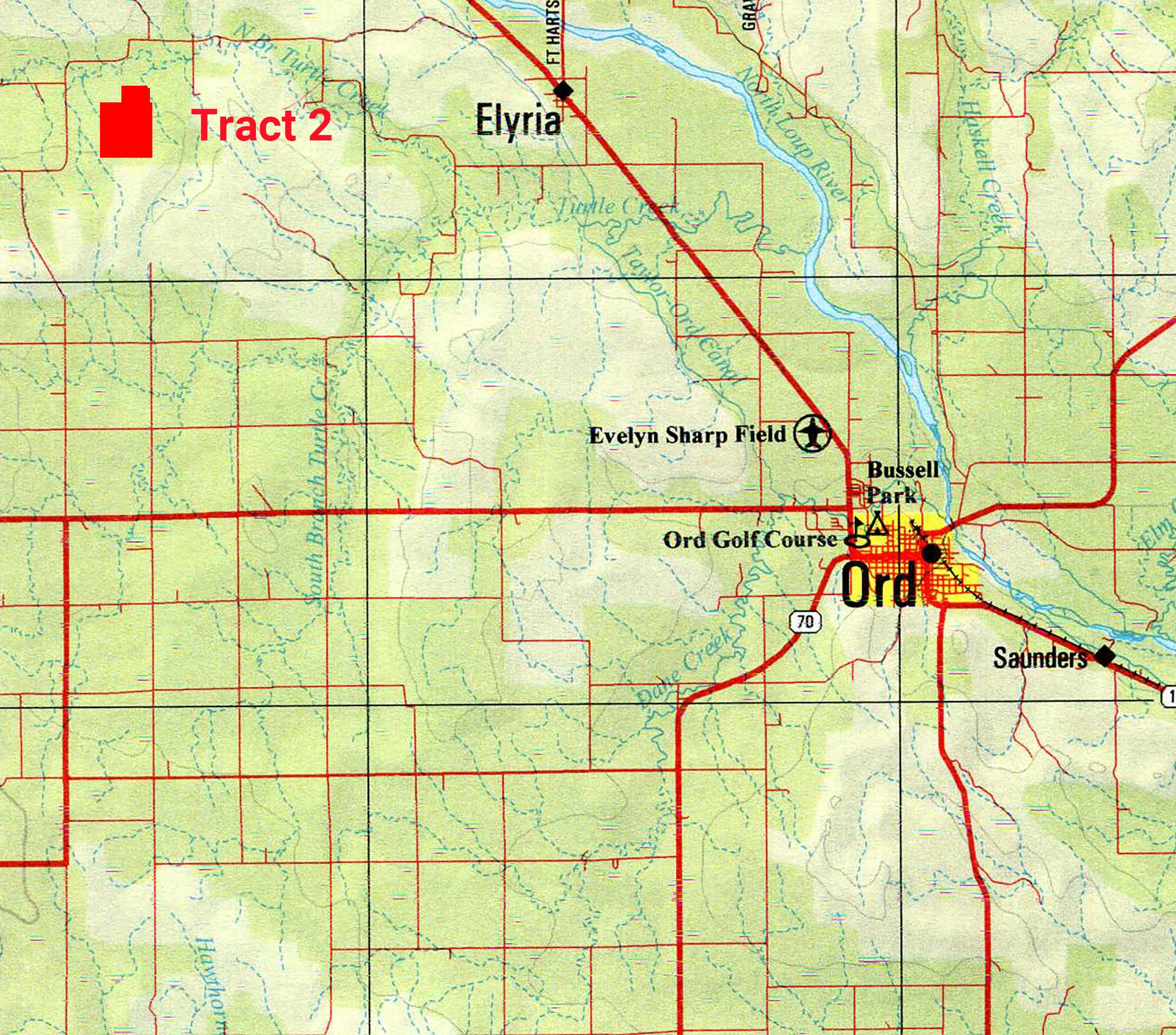 Location Map 2_BIR53