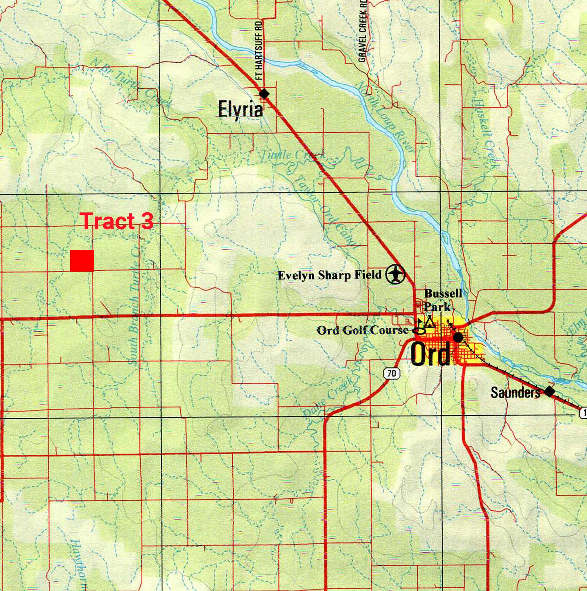 Location Map 3_BIR53