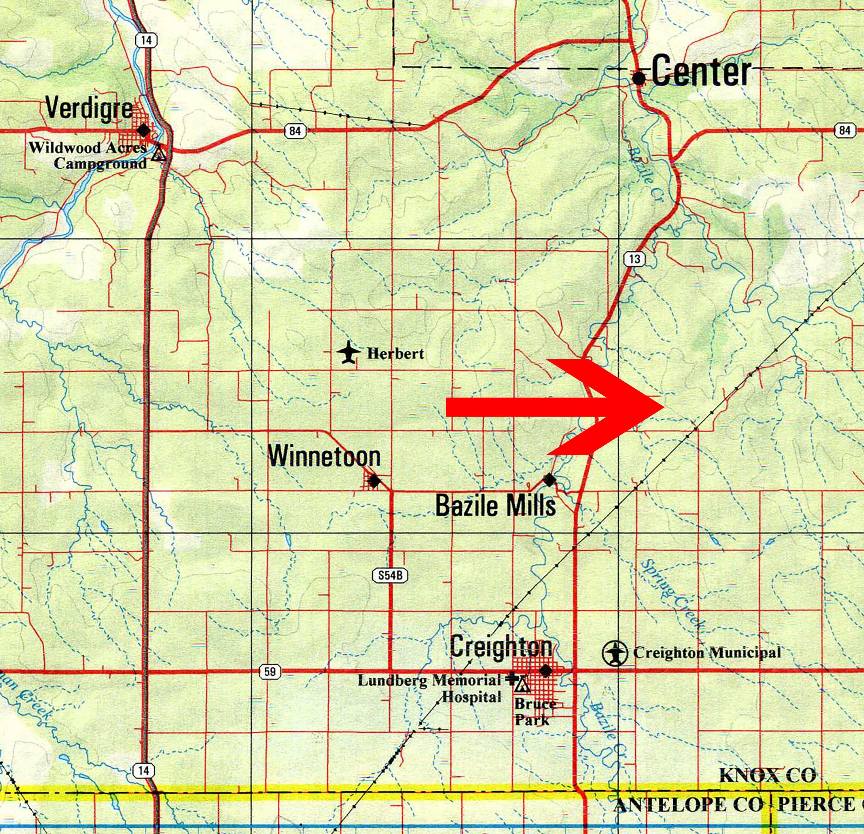 Location Map-BIR1010