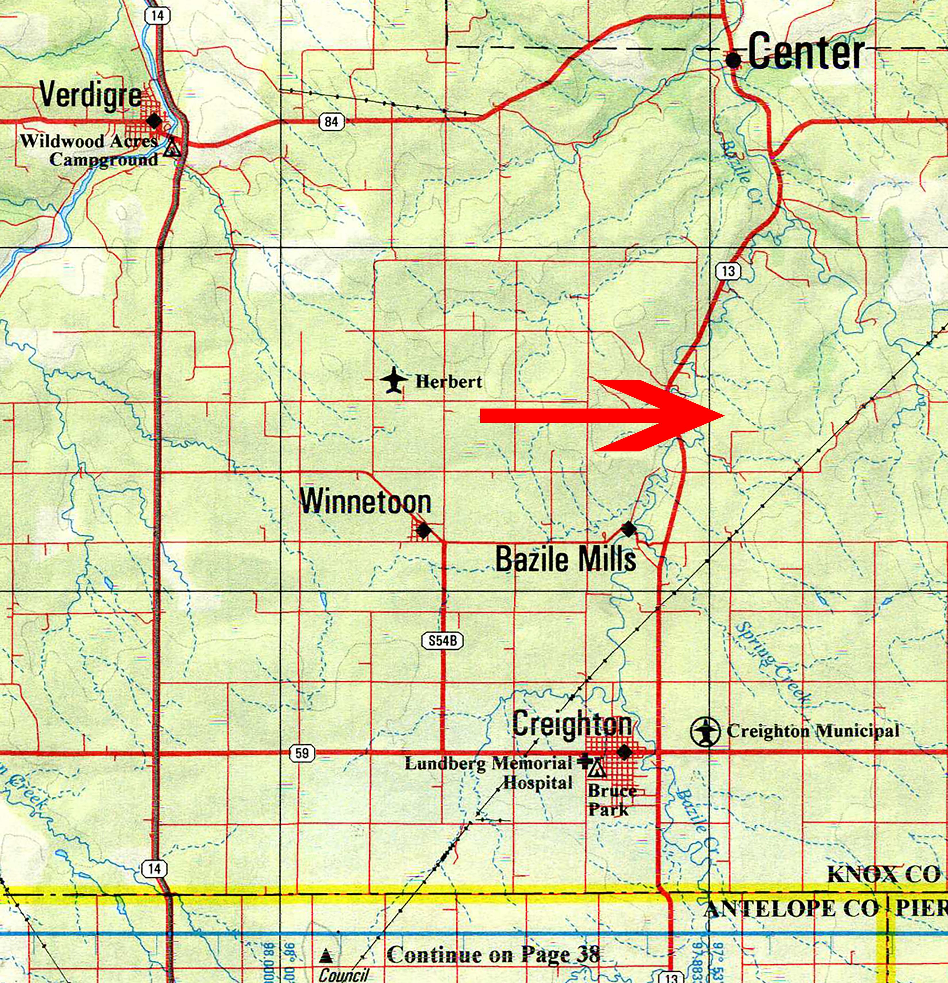 Location Map_BIR1011