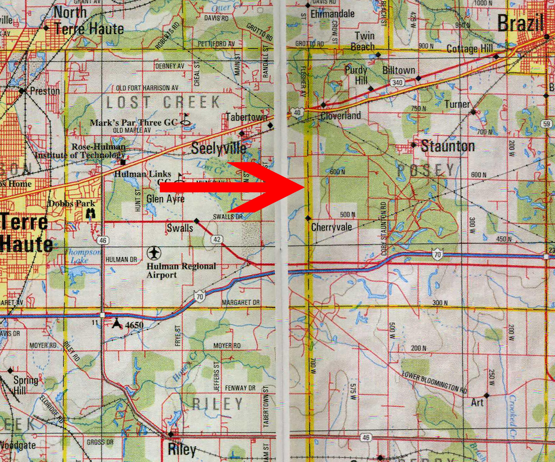 Location Map_BIR1012