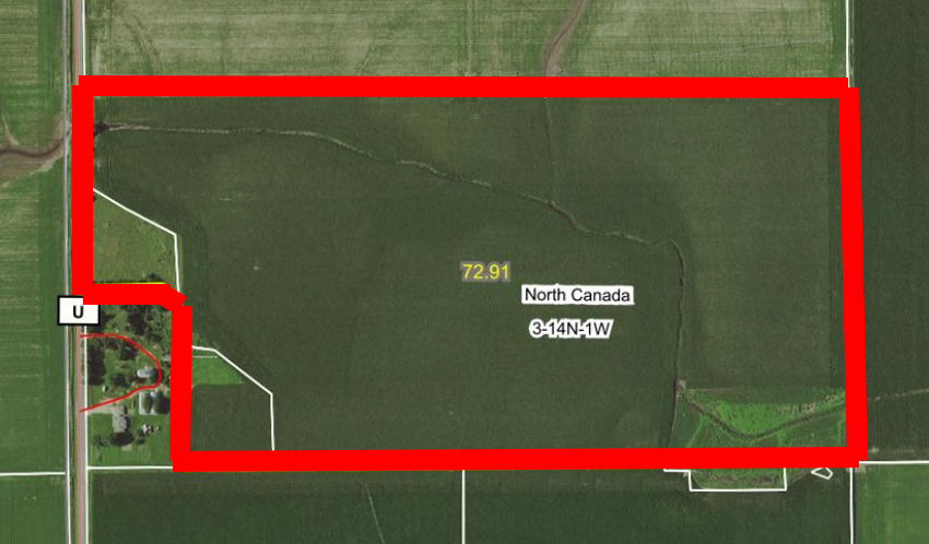 Aerial Map_BIR54