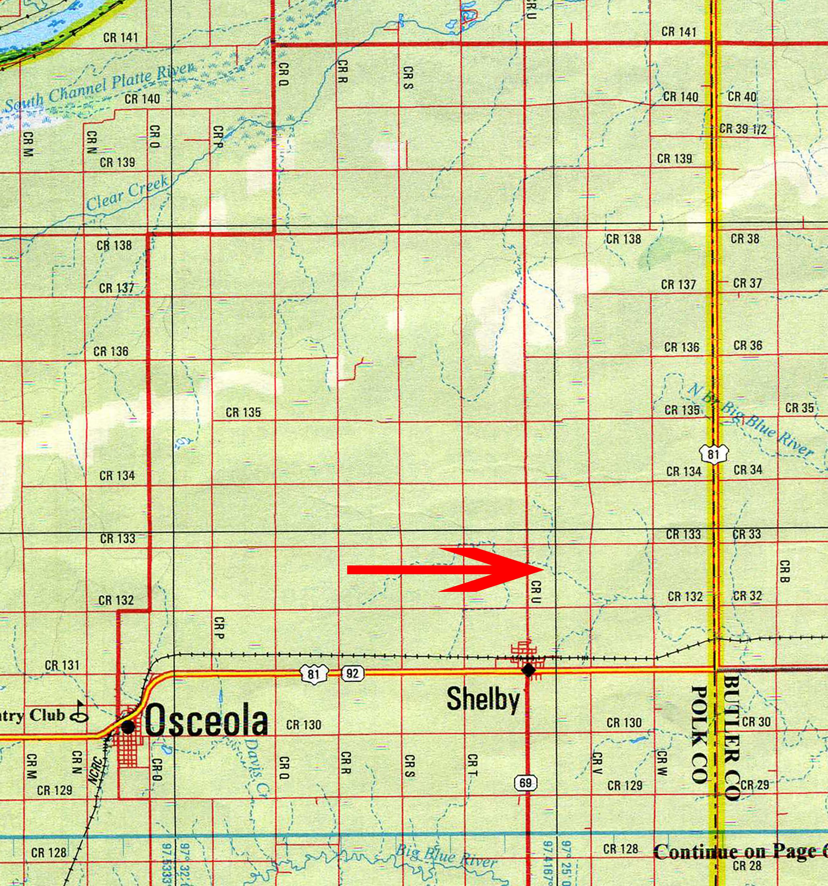 Location Map_BIR54