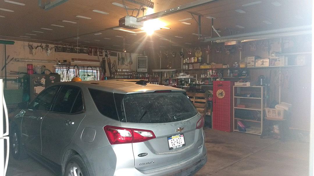 Glesinger-Garage-1.jpg
