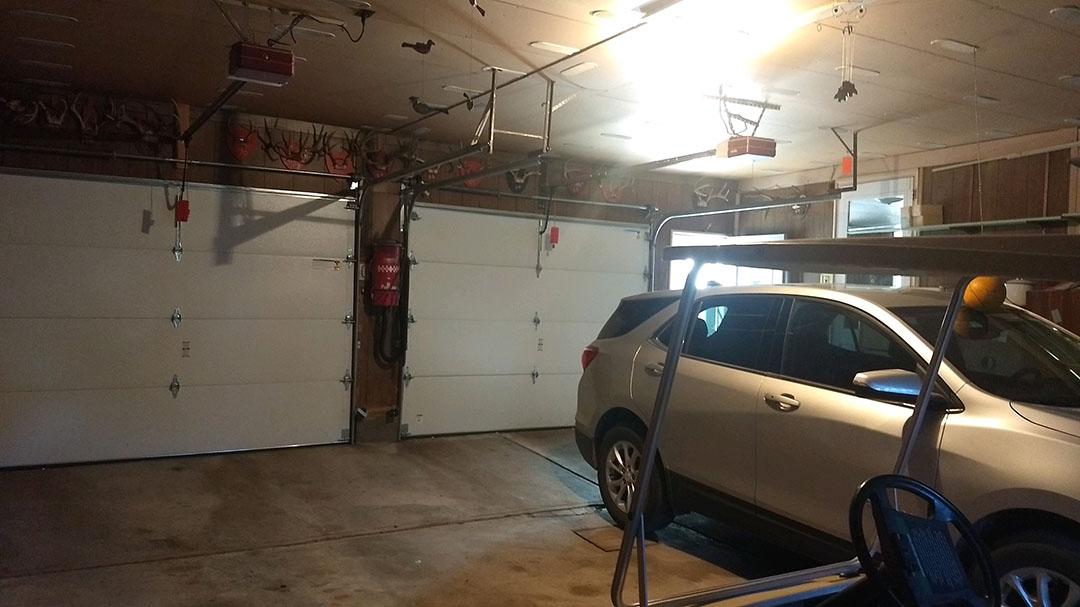 Glesinger-Garage-2.jpg