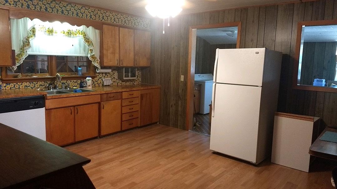 Glesinger-Kitchen-1.jpg