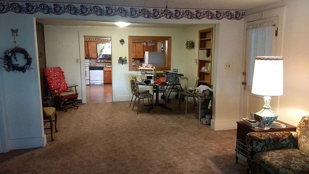 Glesinger-Living-Room-2.jpg