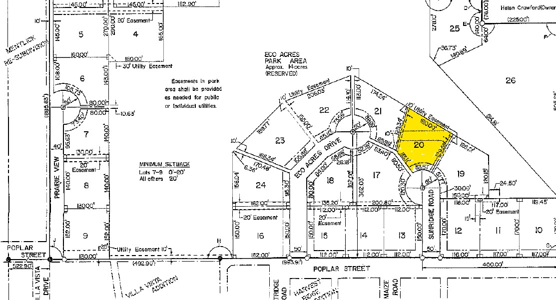 Imhof-Plat-map-5-Sunridge-Rd.jpg
