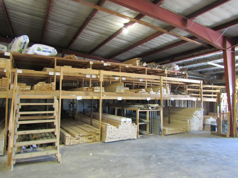 lumber-yard-5-use.jpg