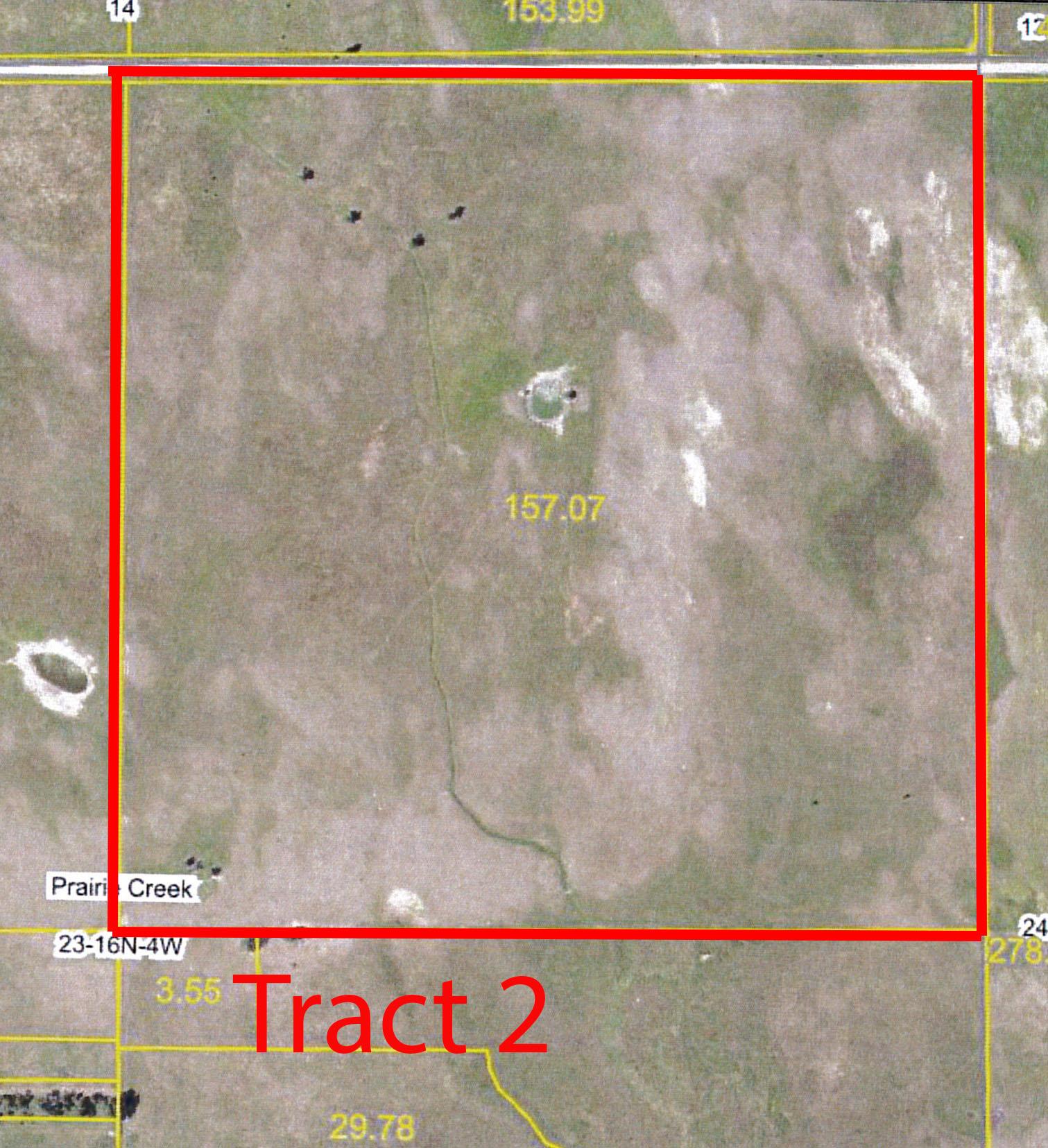 Aerial Map 2-BIR60