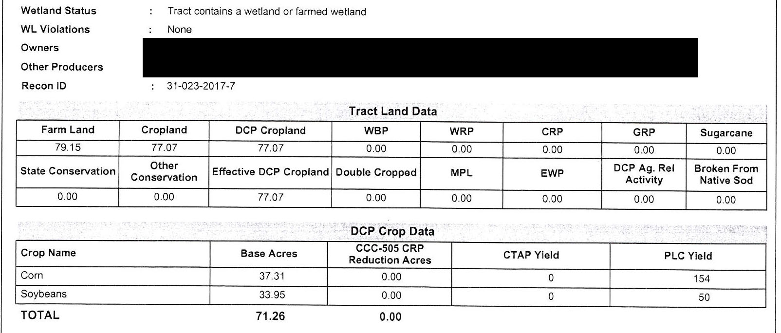 Crop 3-BIR62