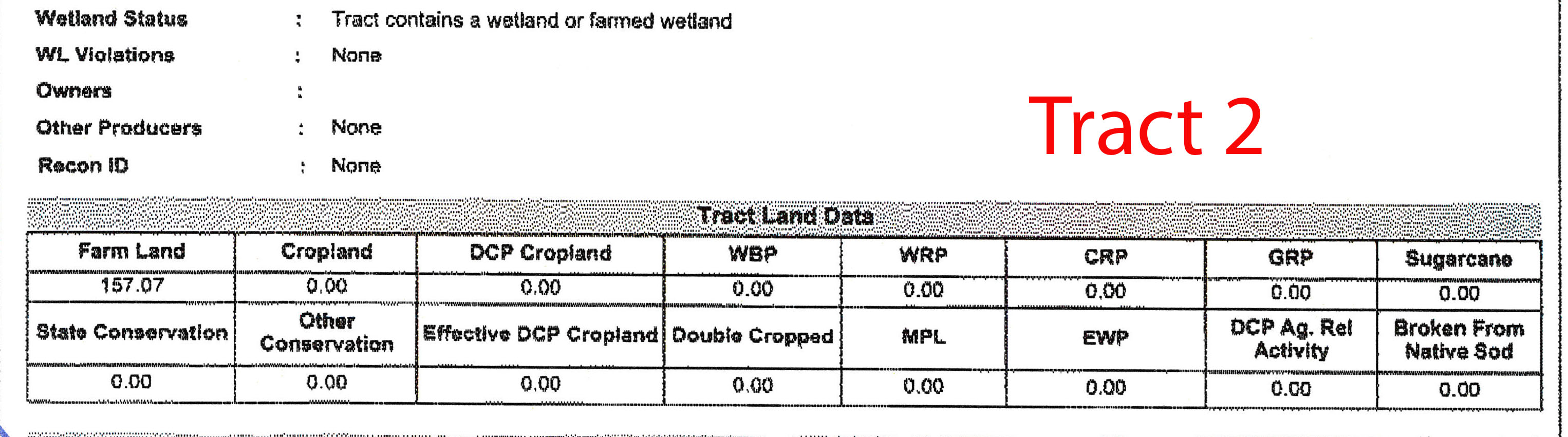 Crop Info 2-BIR60