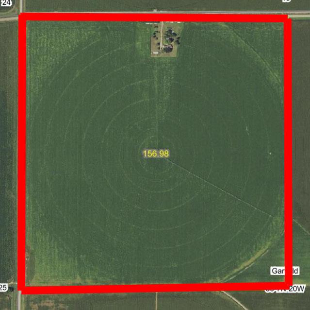 Aerial Map-BIR1029