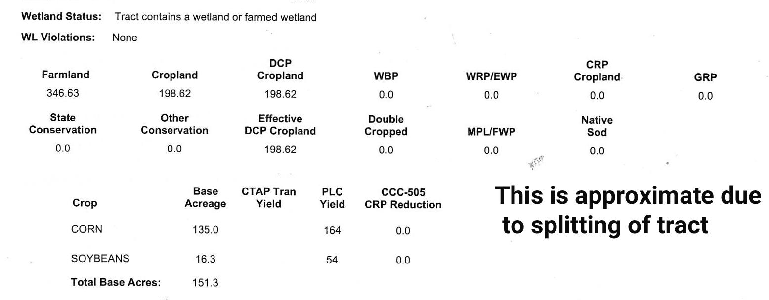 Crop Info 2-BIR64