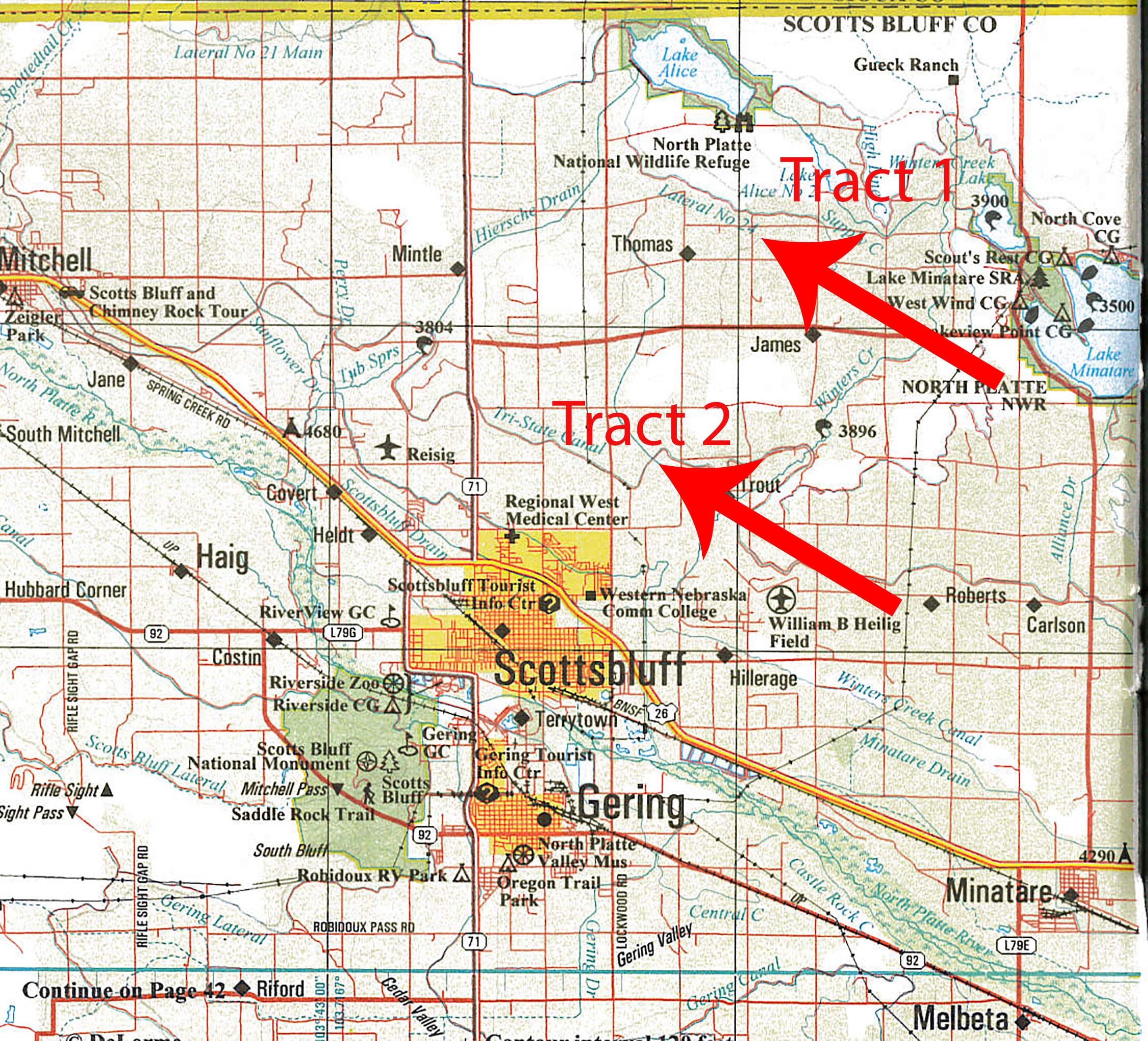 Location Map-BIR61