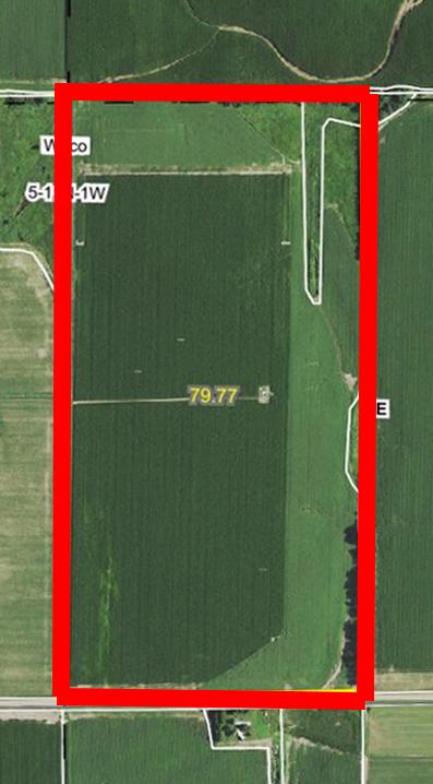Aerial Map 2-BIR68