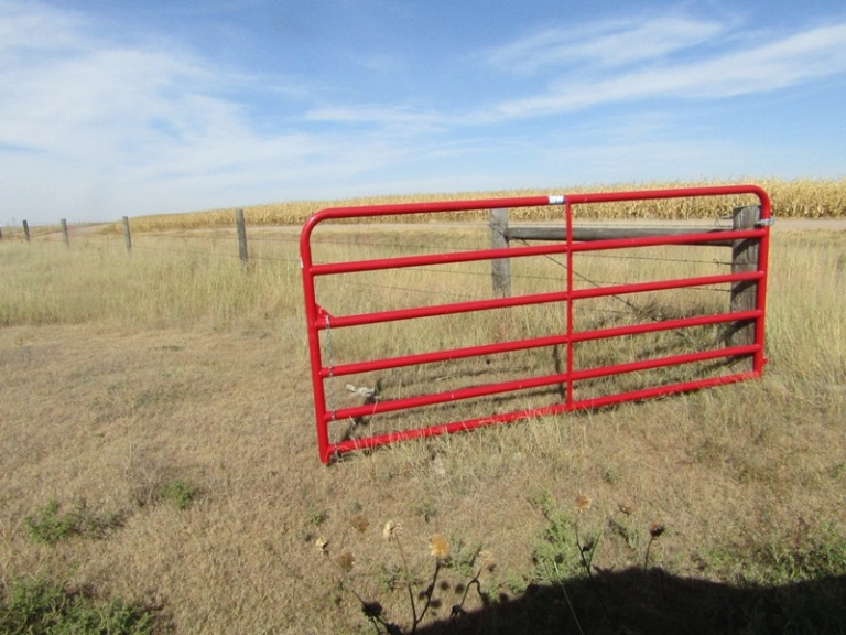 tract-3-newer-gates.jpg