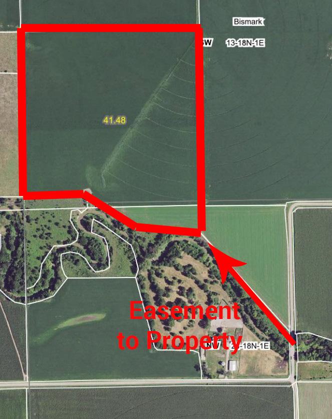 Aerial Map1-BIR78