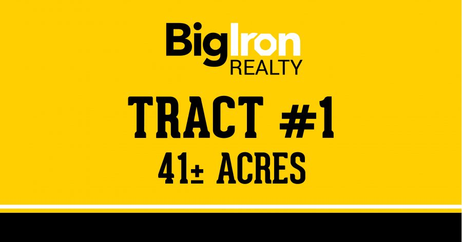Land Auction 220.99+/- Acres Platte & Colfax County, NE, selling in 5 Tracts