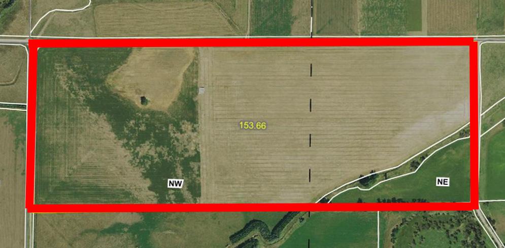 Aerial Map 1-BIR1039