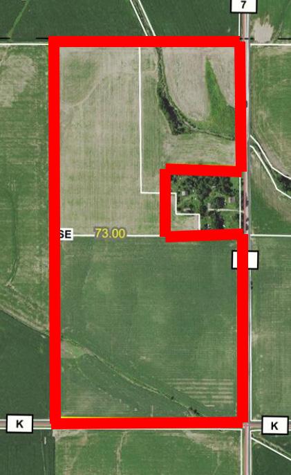 Aerial Map-BIR1041