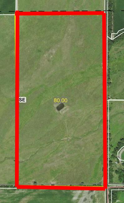 Aerial Map-BIR1042