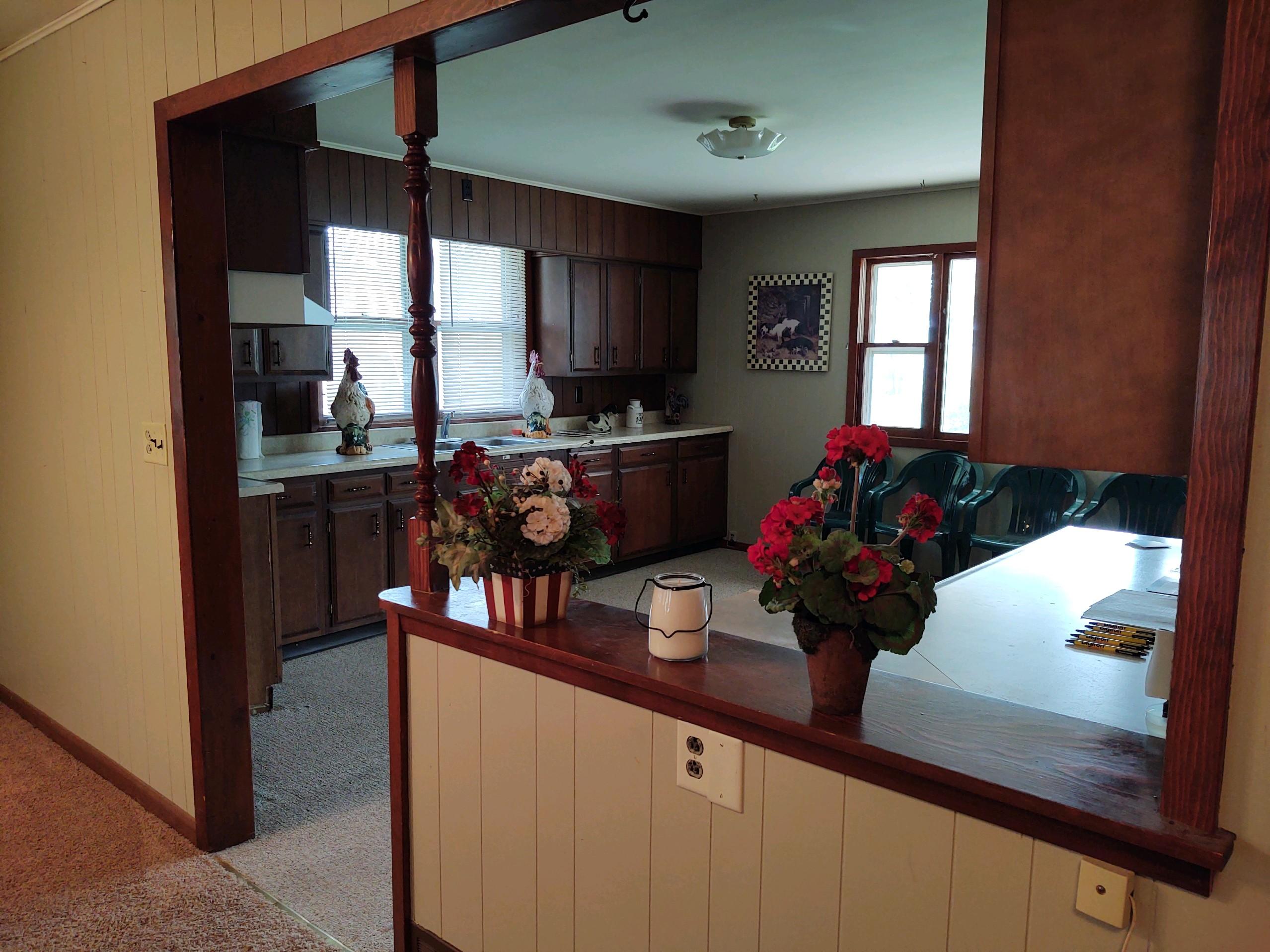 Delaney-Kitchen-New.jpg