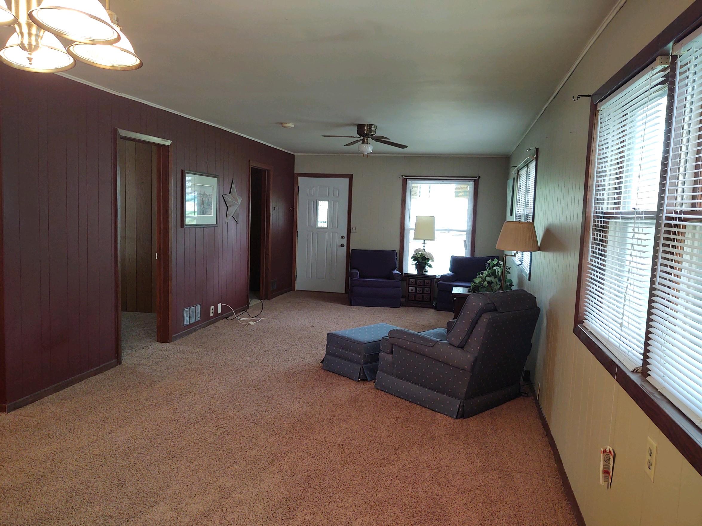 Delaney-Living-Room-New-5.jpg