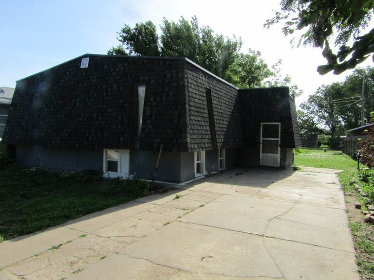 665 South Grant Colby, Kansas