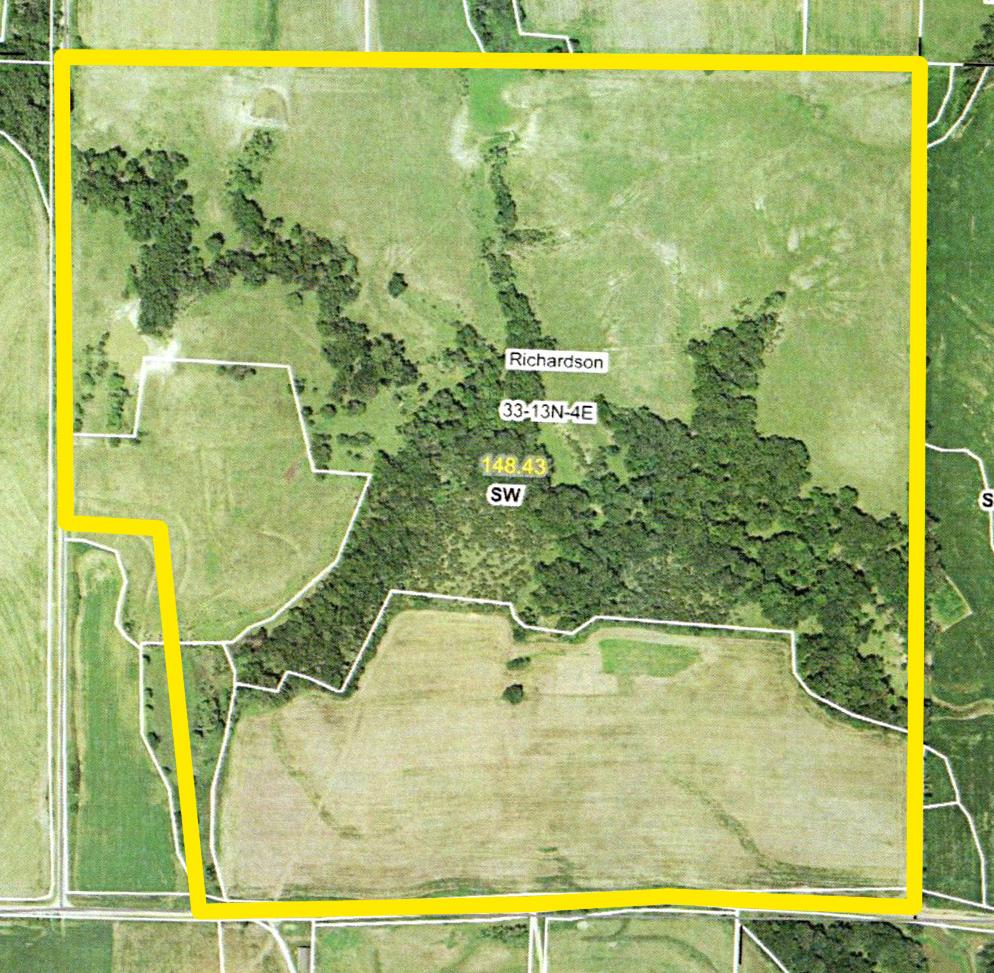 Aerial Map_BIR1045