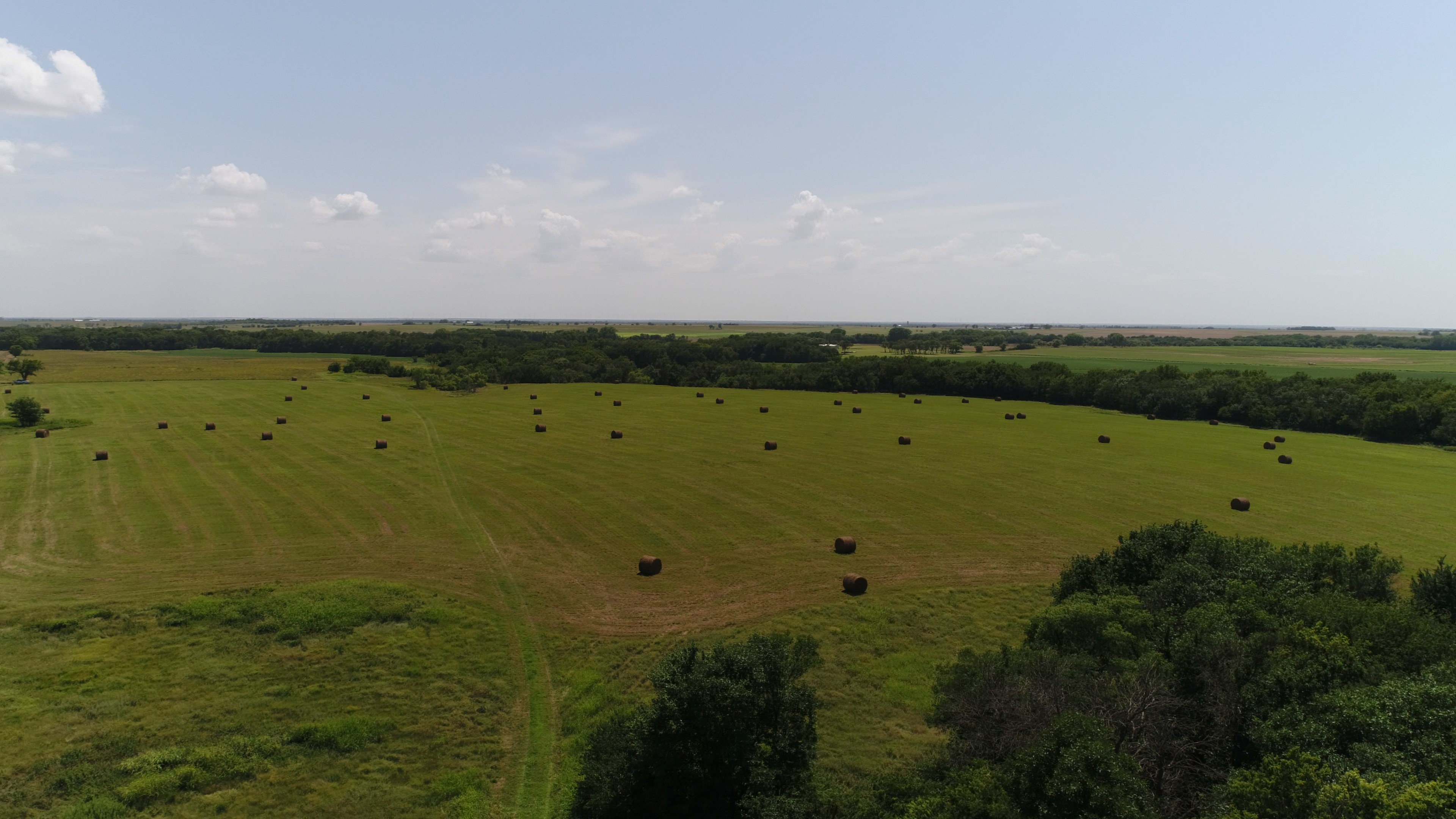 Hay-Meadow-High-View.jpg