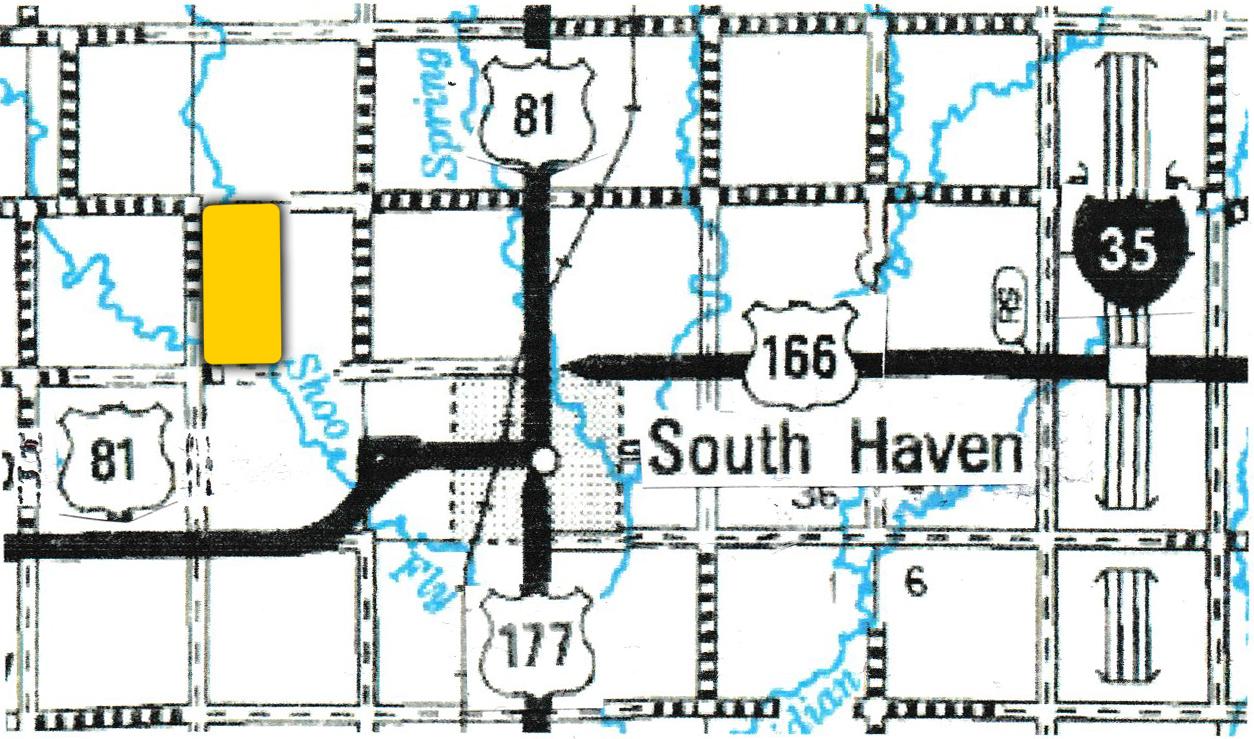 Plat Map_BIR-67