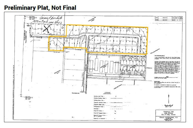 Platt-map.jpg